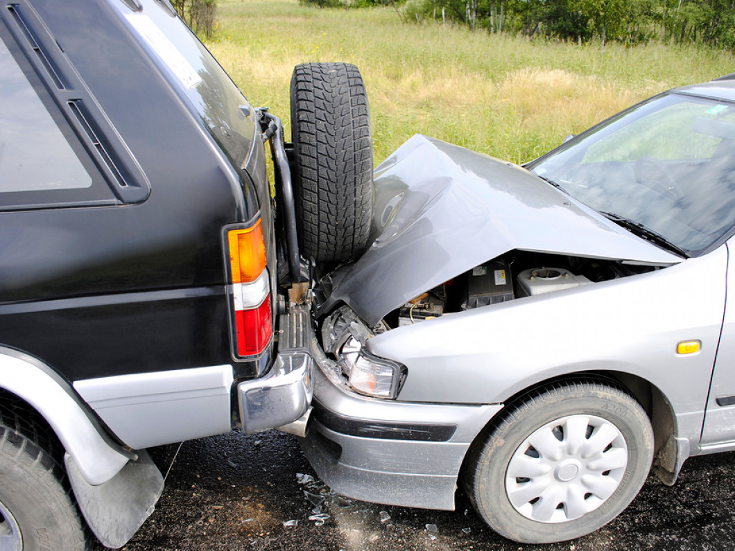 Find an Auto Accident Lawyer to Represent You in Ocean Township and Surrounding Counties