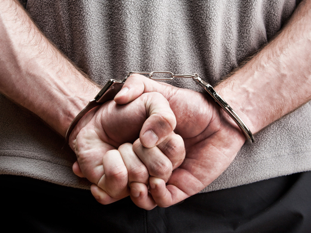 Hire a criminal defense lawyer who fights for his clients
