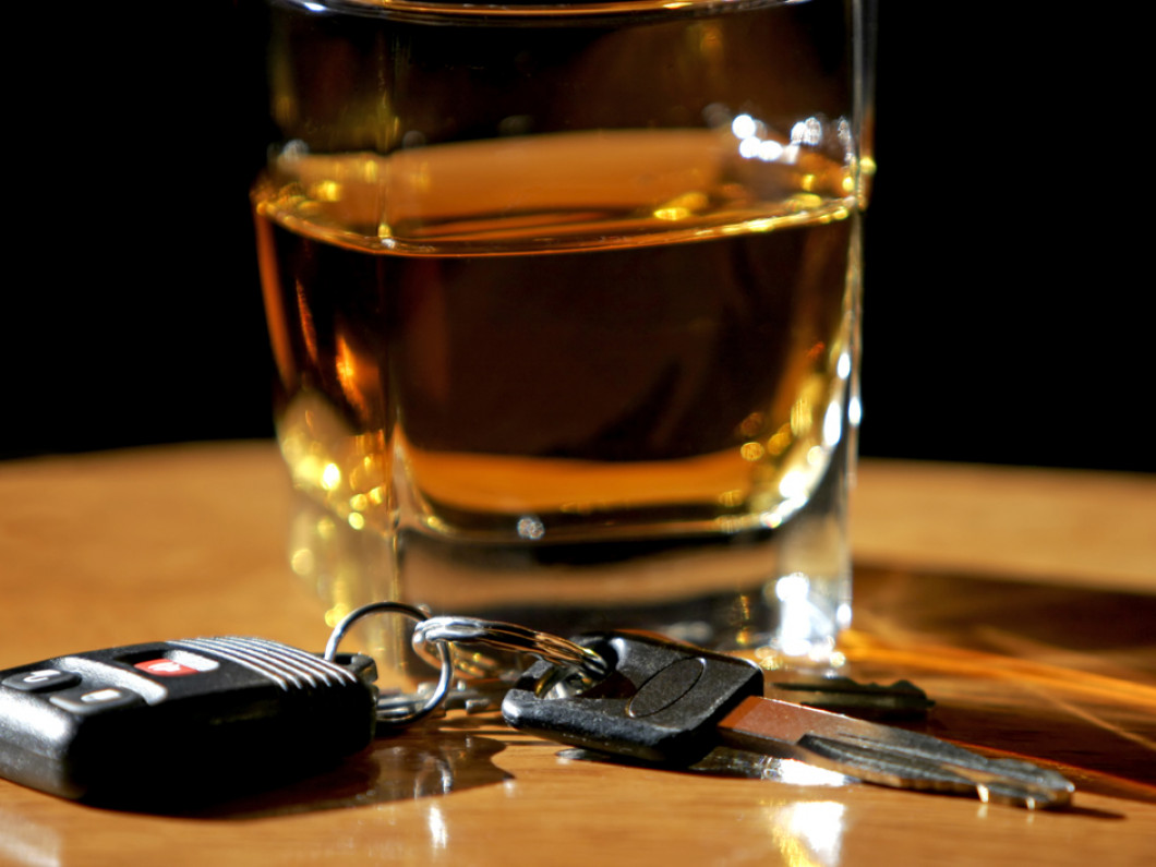 Seek Justice After a DWI Charge